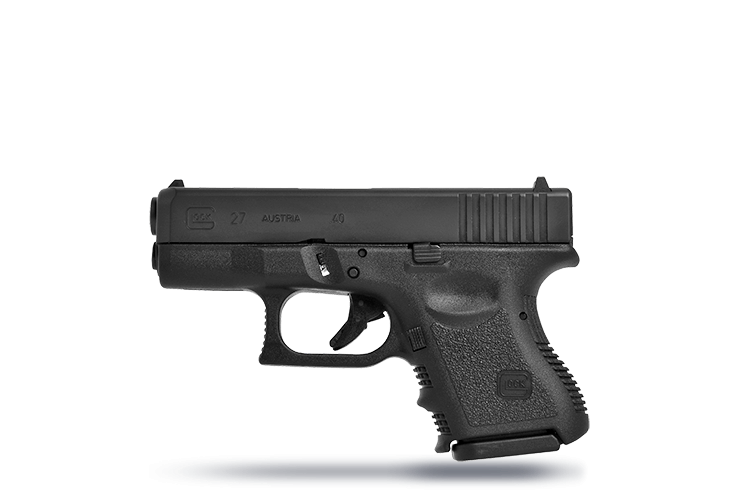 picture royalty free drum clip glock 40 #112462616
