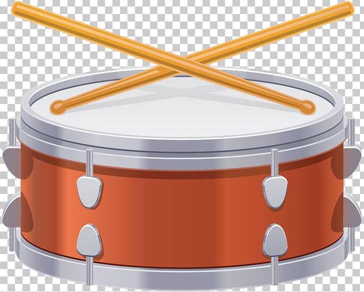 picture freeuse library Drum clipart. Png art bongo clip.