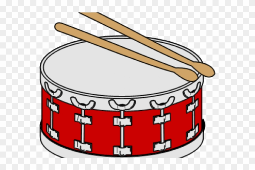 clip free stock Download for free png. Drum clipart.