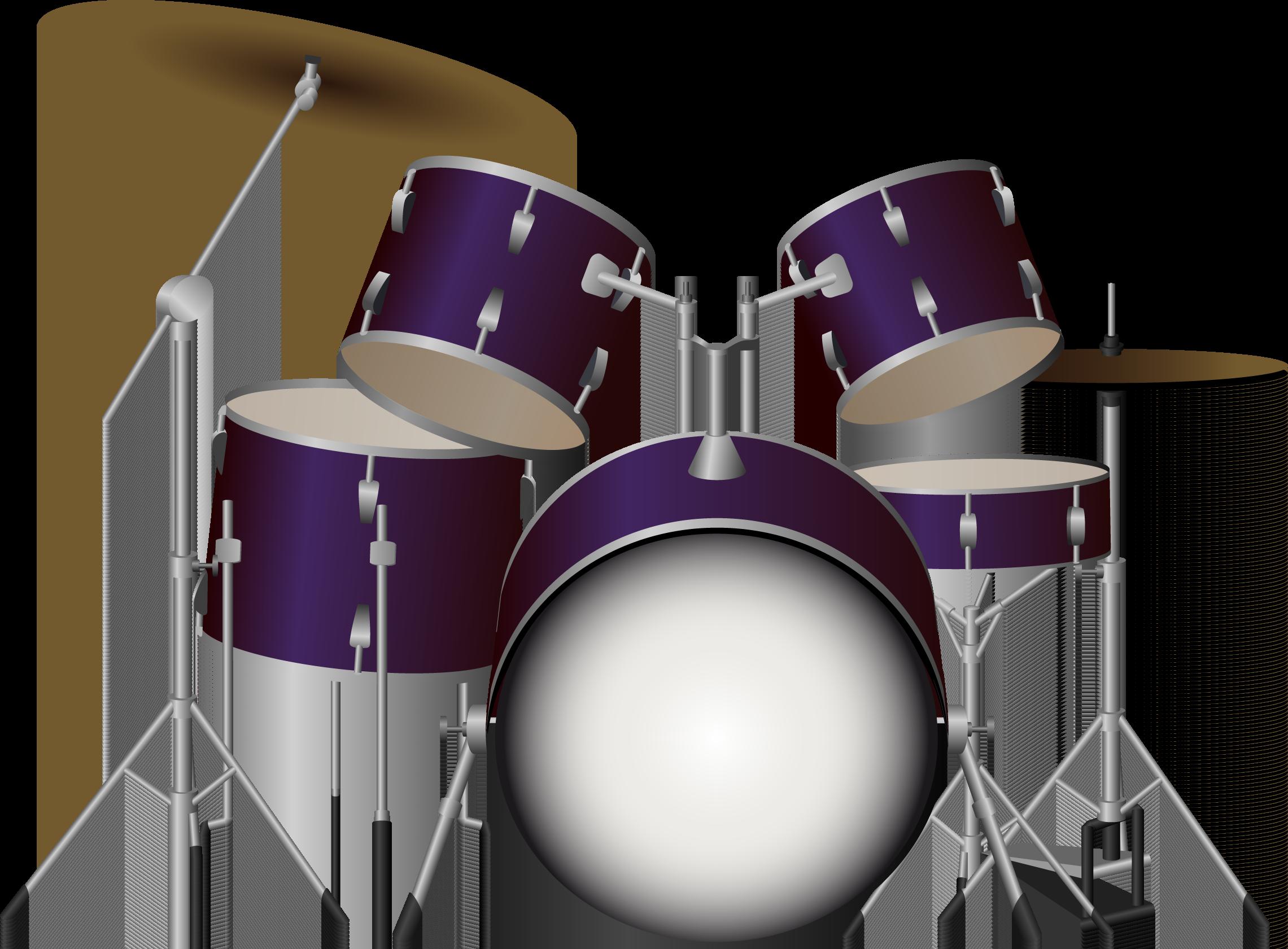 clipart transparent download Drums transparent file. Drum clipart background free