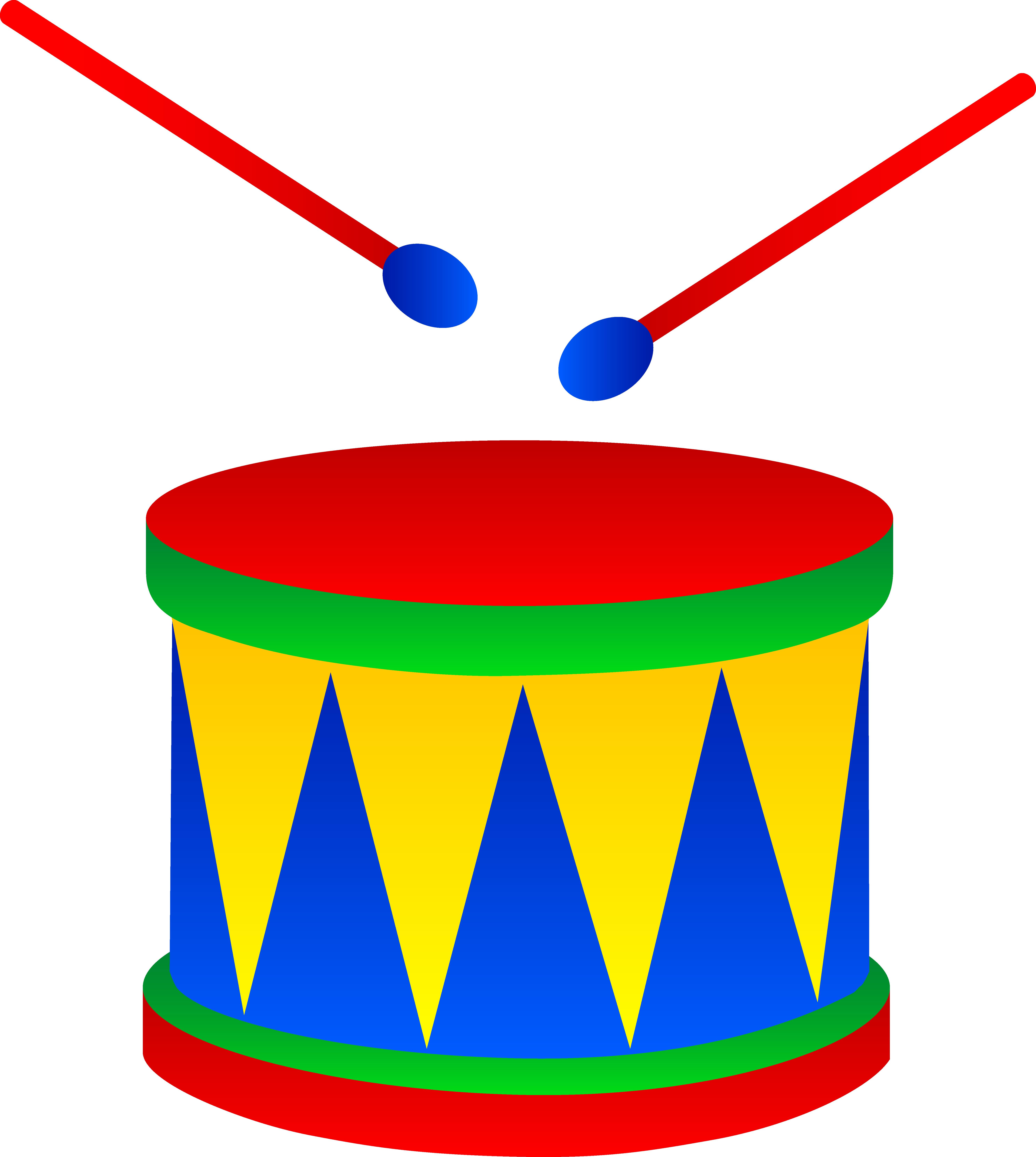 svg transparent library Drum clip art free. Drums clipart.