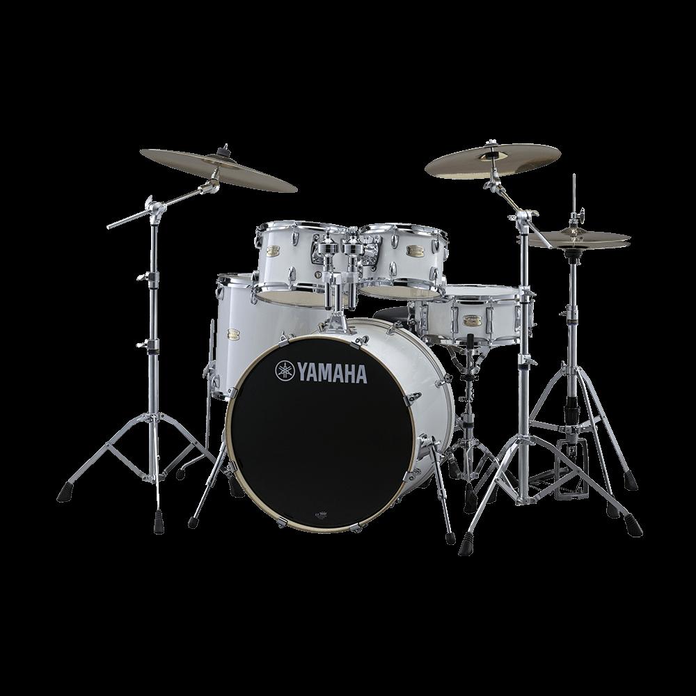 image free stock Yamaha Stage Custom