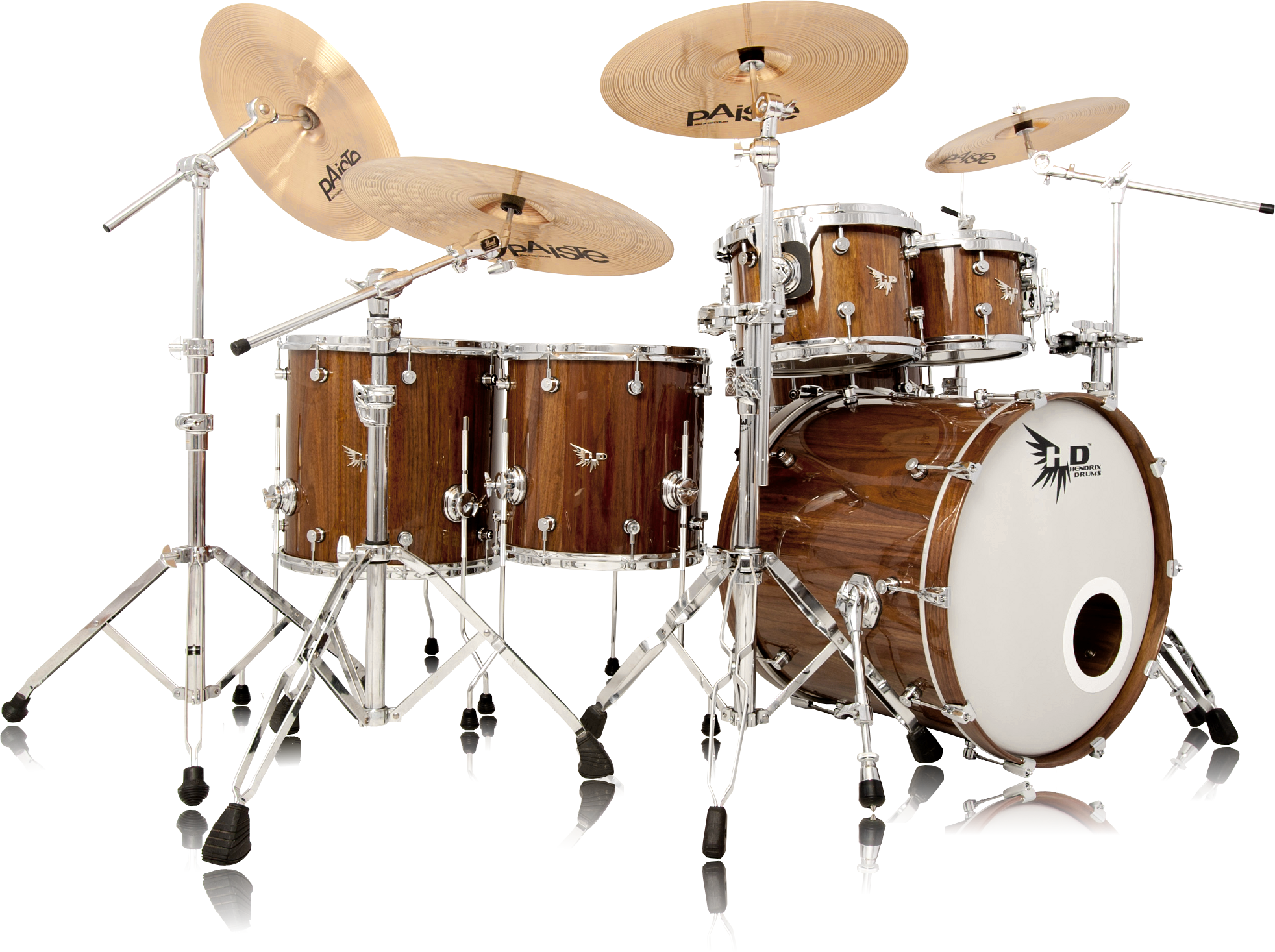 svg library download Stave kits hendrix archetype. Drums transparent drum kit