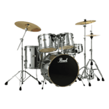 graphic library stock Free png images no. Drums transparent drum kit