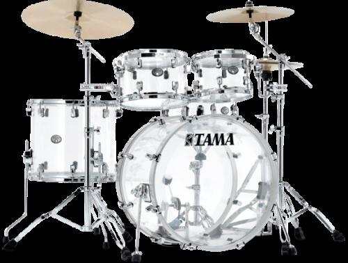 clip free download Tama Drums