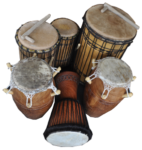banner freeuse stock JabbaJabbaJembe Percussion Workshops