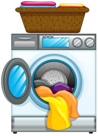 picture transparent download Dryer clipart. Portal .