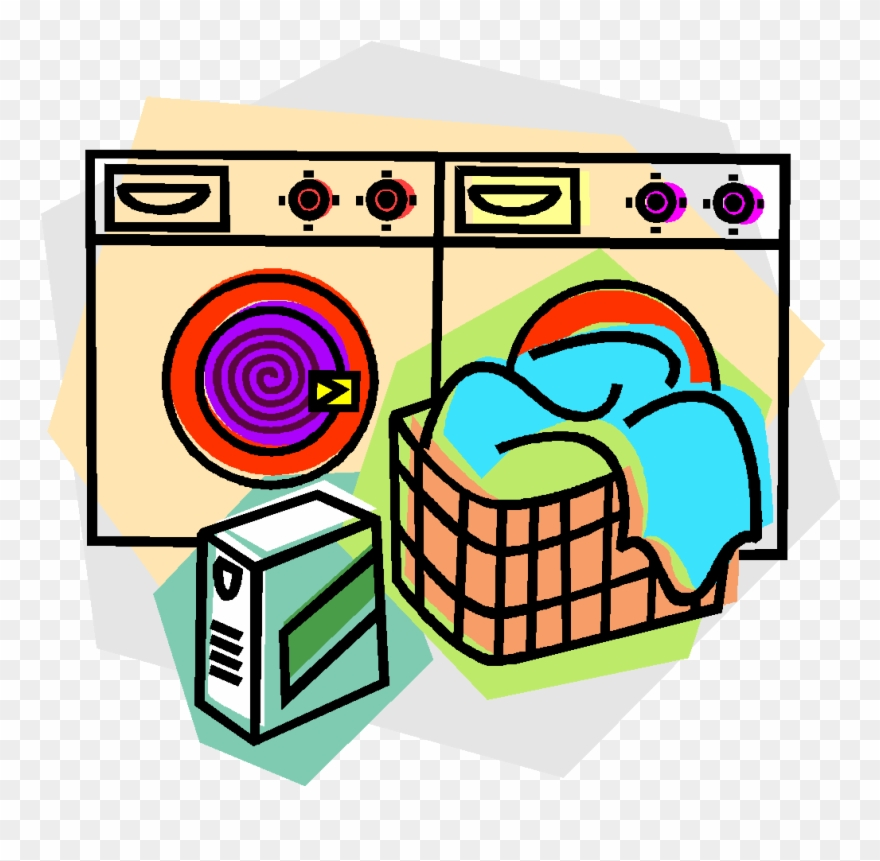 clip art royalty free stock Dryer clipart. Image royalty free library.