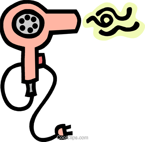 picture transparent download  collection of blow. Dryer clipart transparent background