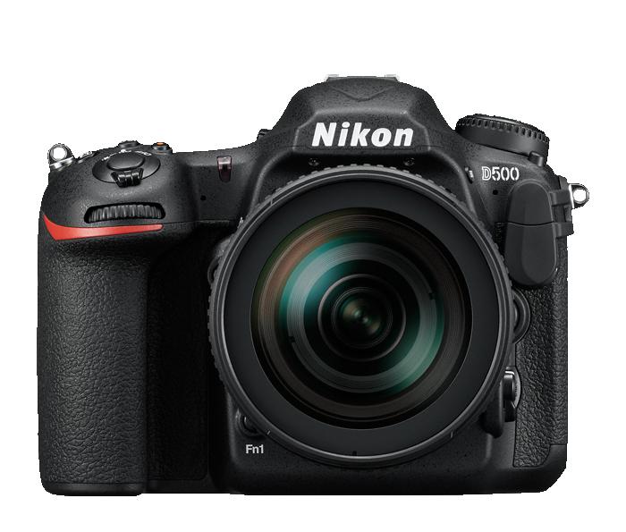 picture stock Transparent dust camera. Nikon d read reviews