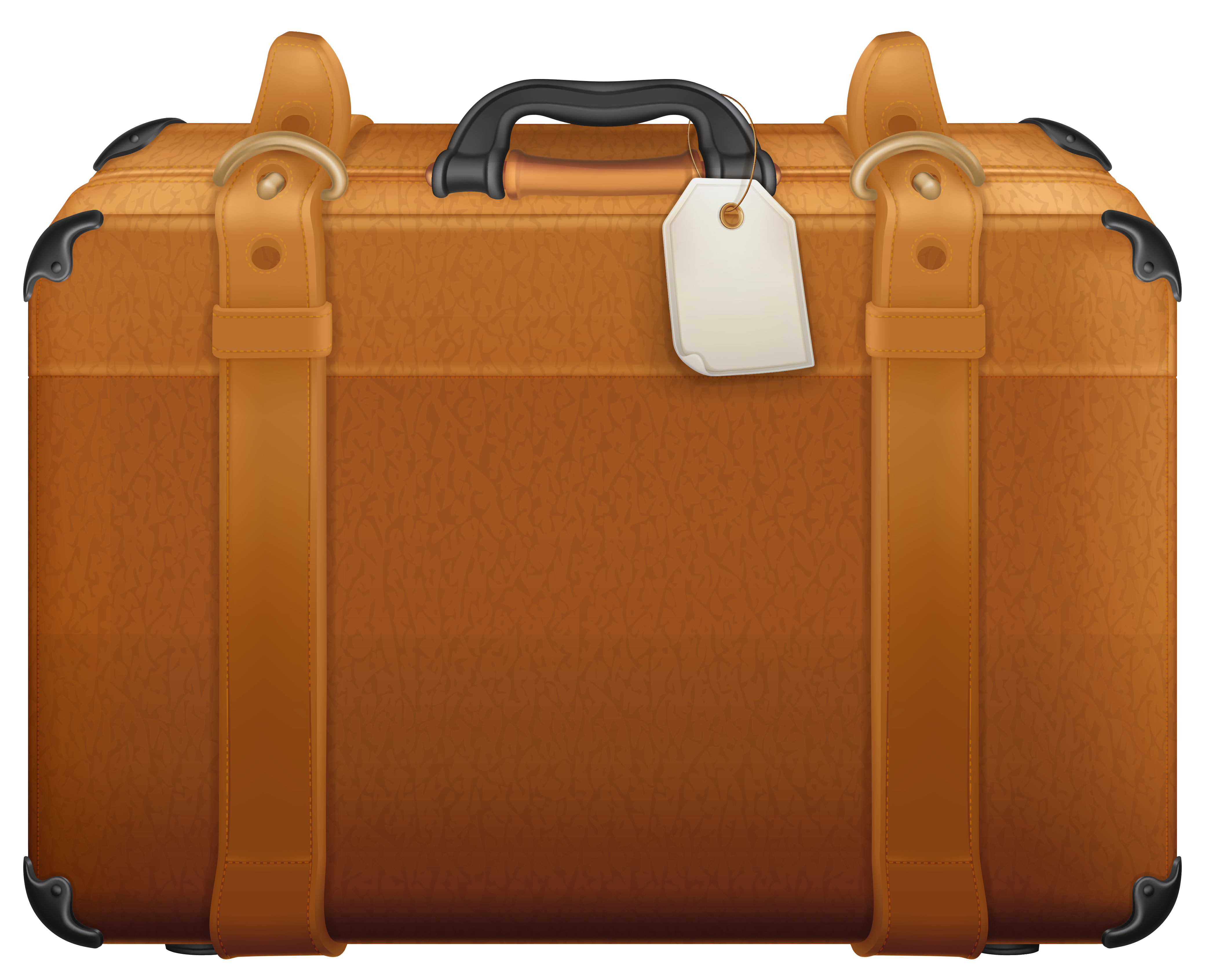 jpg library library Transparent Suitcase Cartoon