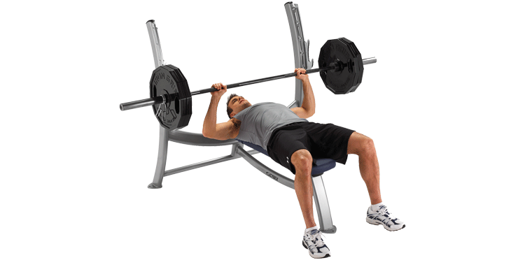 graphic transparent stock Gym PNG Transparent Images