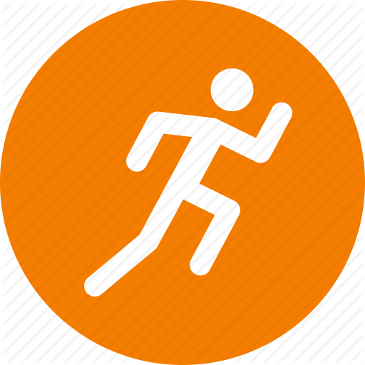 graphic freeuse stock Free Exercise Icon Png