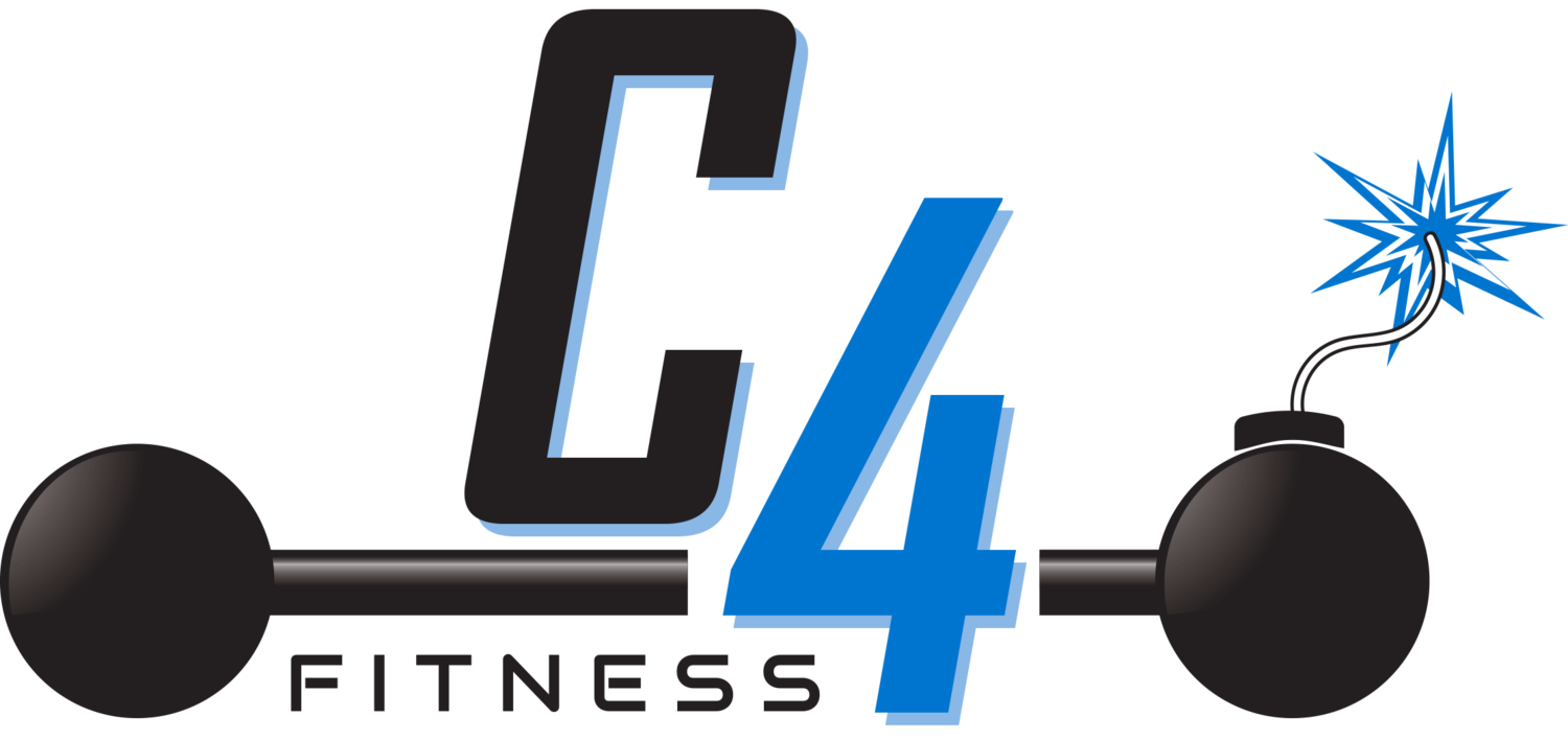 jpg freeuse library Fitness Classes
