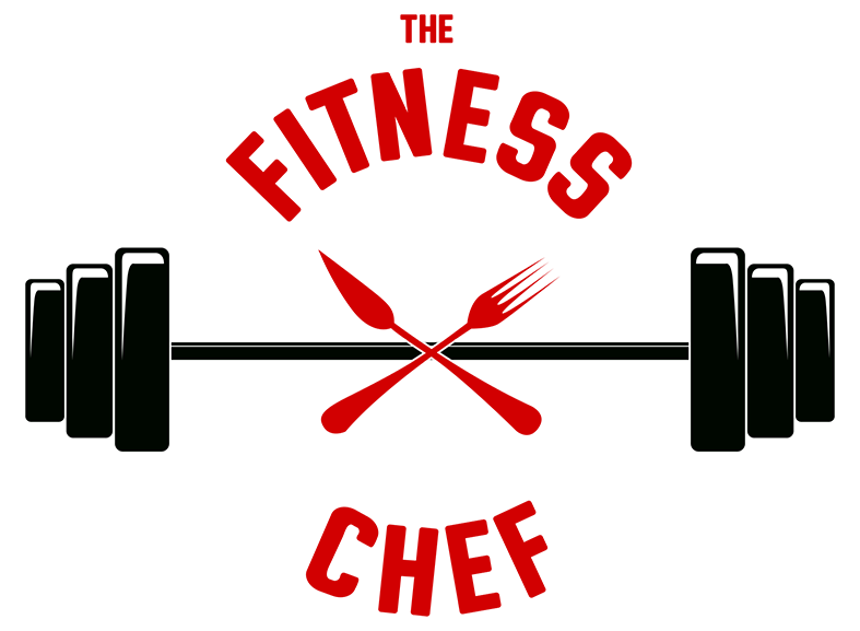 image black and white library Fitness Chef Gift Certificates