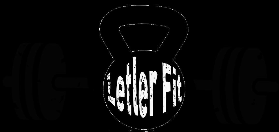 image freeuse letlerfit