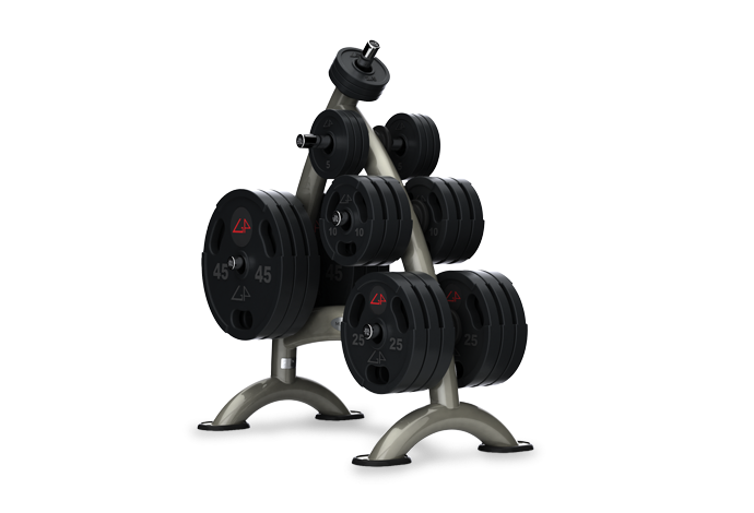 png royalty free stock  fit gym malawi. Dumbbells clipart kid.
