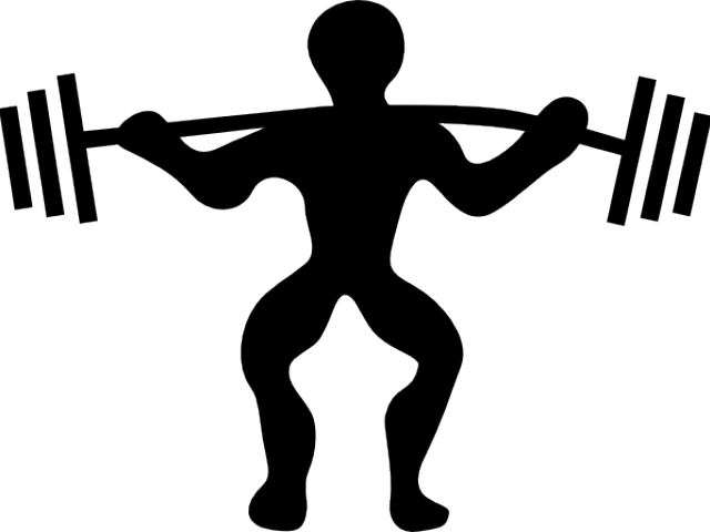 clip art free library Dumbbells clipart kid. Free on dumielauxepices net.