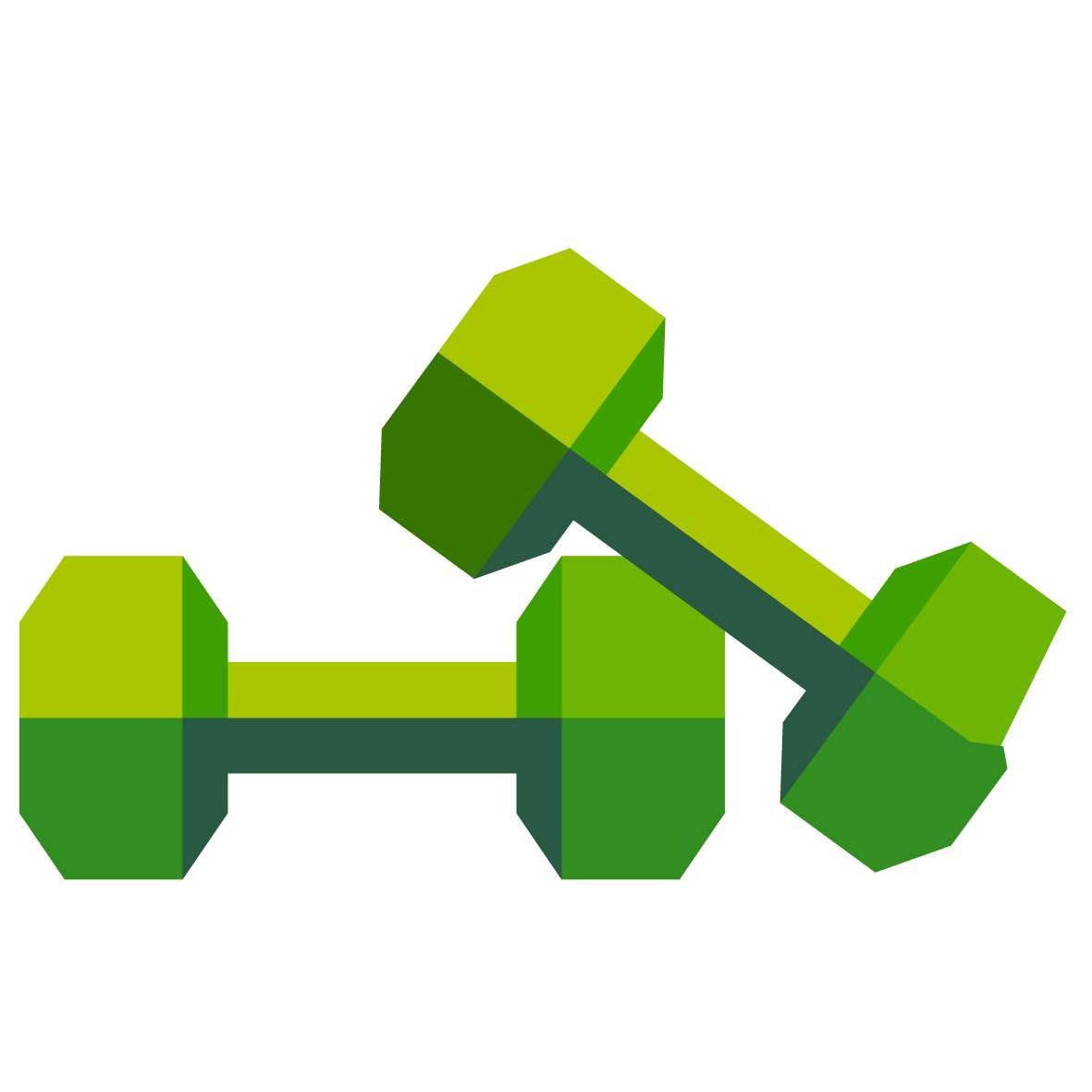 jpg library download Dumbbell Physical fitness Bodybuilding Icon