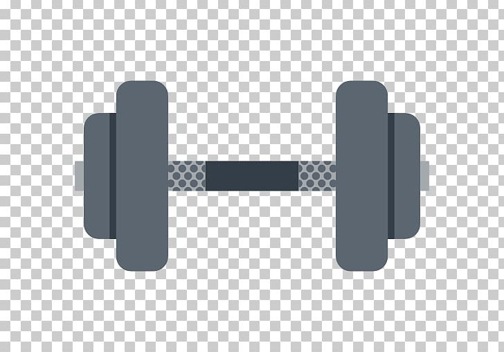 picture library stock Dumbbell fitness centre physical. Dumbbells clipart symbol.
