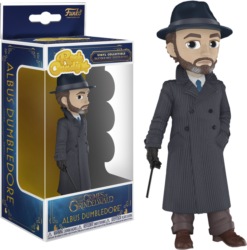 svg library stock Dumbledore drawing grindelwald. Rock candy fantastic beasts
