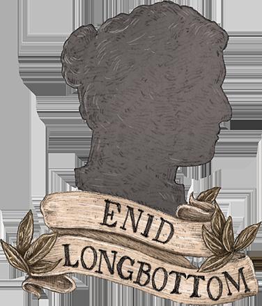 png stock Enid Longbottom