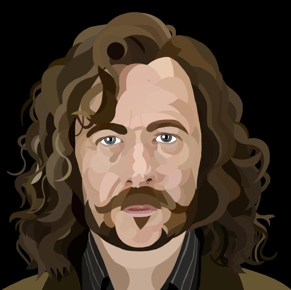 jpg download Sirius Black Albus Dumbledore Rubeus Hagrid Harry Potter Hermione