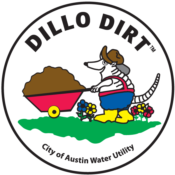 clip art library download dump clipart dirty city #33772030
