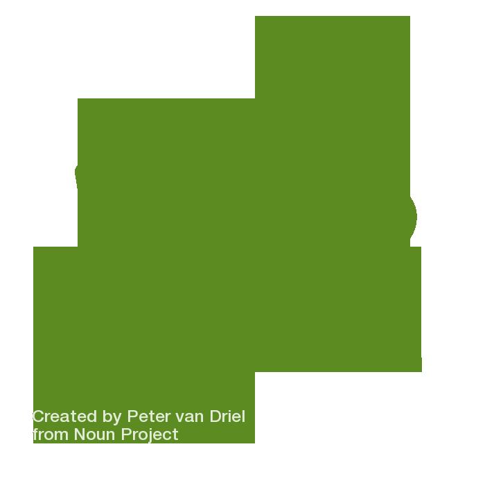 clip art download County of Environmental Wyandot Landfill