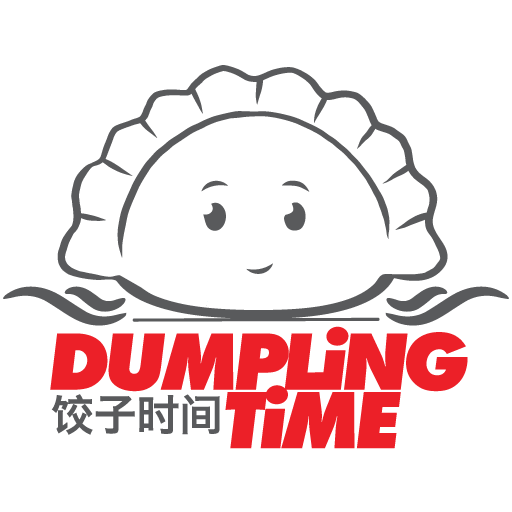 picture royalty free dumpling drawing cartoon #96044885