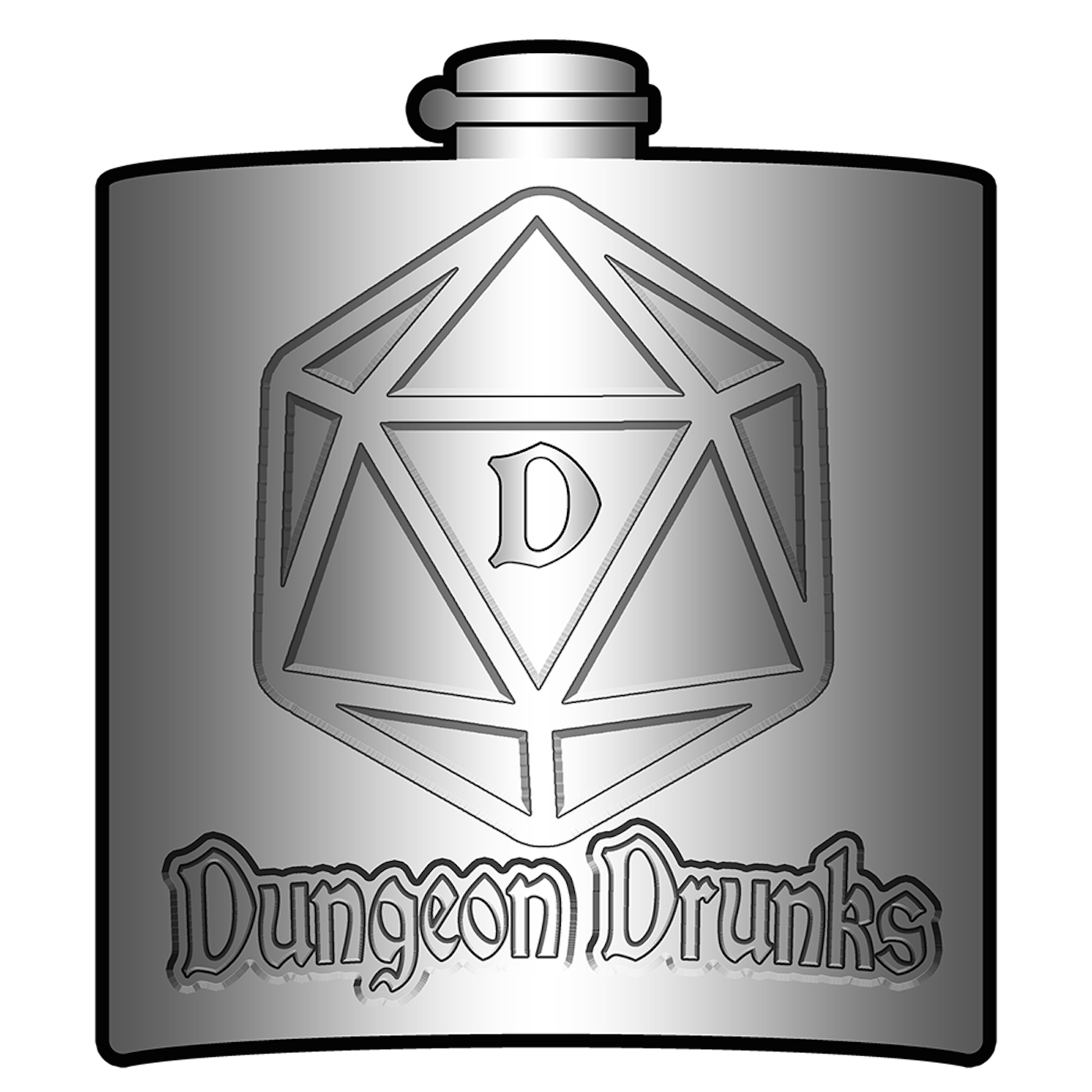 picture transparent stock Drunks ep snacks and. Dungeon drawing