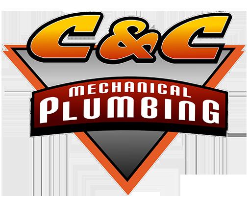 stock Plumbing Services