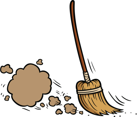 image library stock Dust clipart. Free cartoon cliparts download