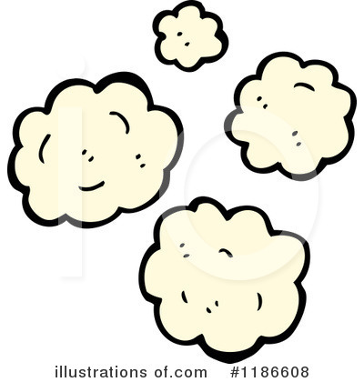 jpg royalty free Illustration by lineartestpilot . Dust clipart