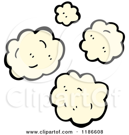 svg Free download on webstockreview. Dust clipart