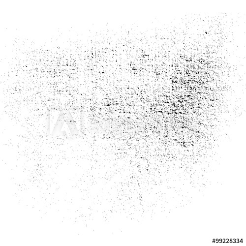 png black and white download Dust texture white and black