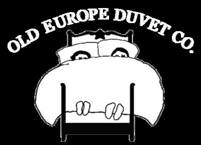 clip art transparent library Old Europe Duvet Co