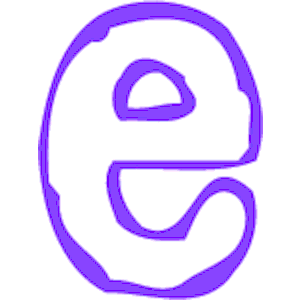 clip library download E clipart. Free cliparts download clip
