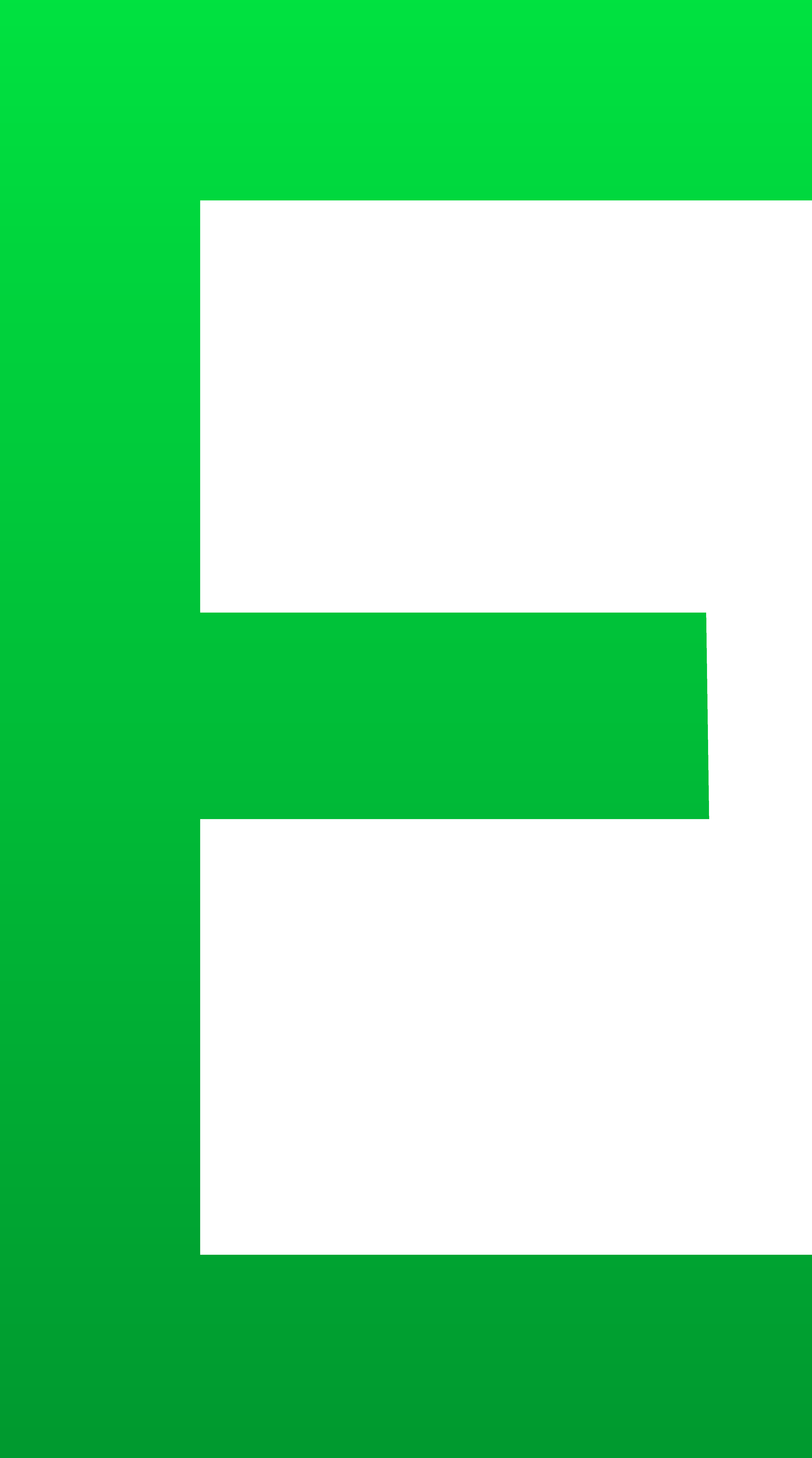 png transparent E clipart. The letter free clip