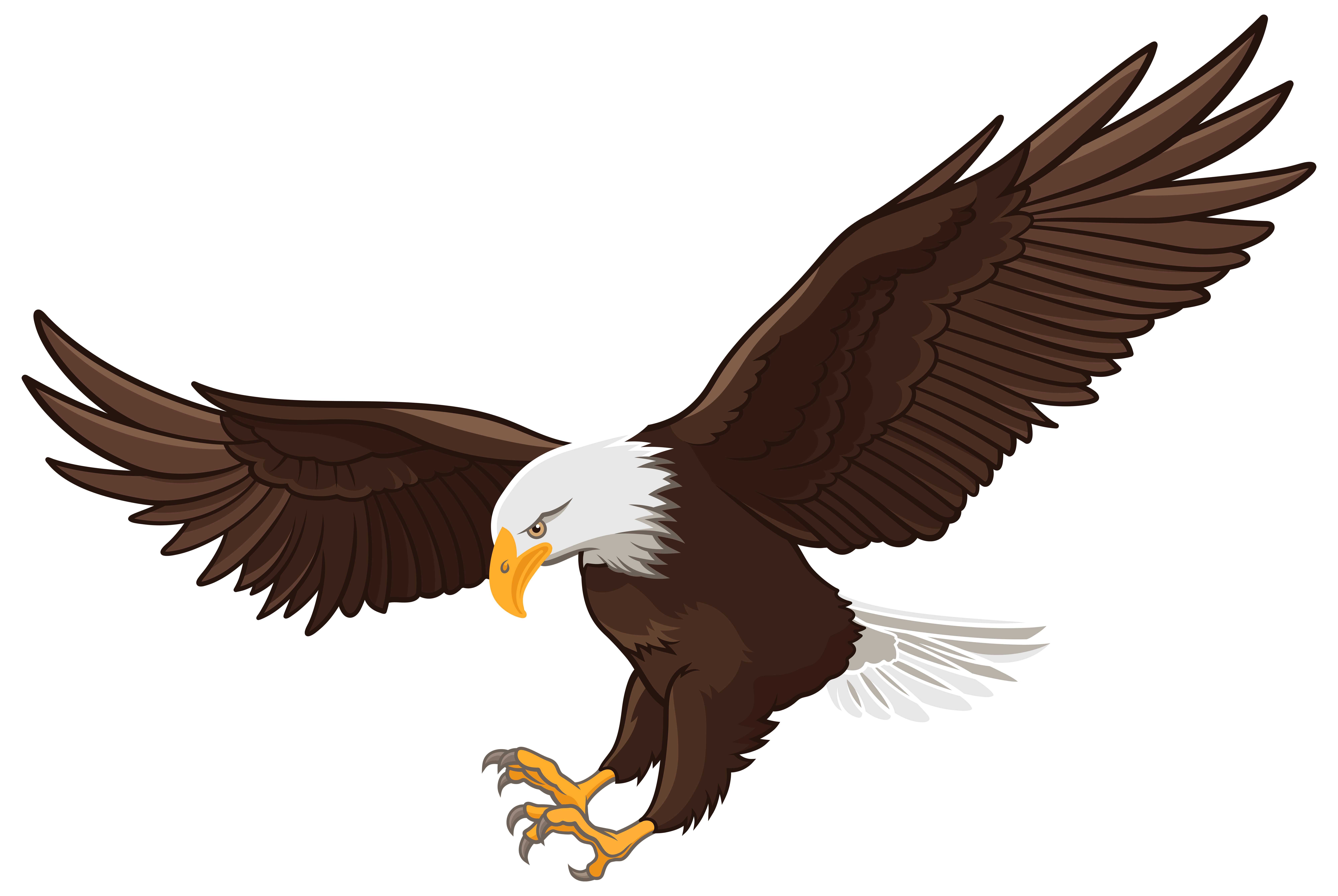 image library library Png clip art best. Eagle clipart