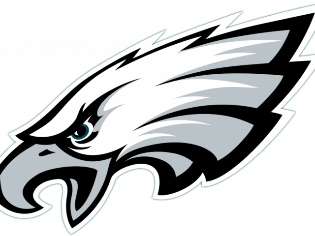 picture library library Eagle head clipart. X carwad net
