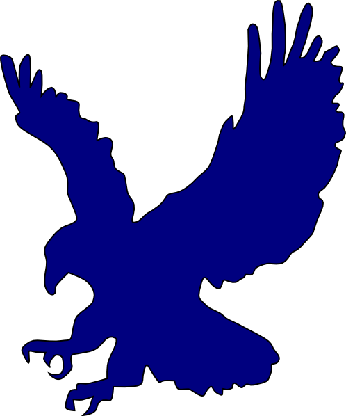 clip royalty free download Eagle Clip Art Free