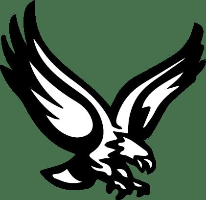 picture free Eagles clipart mascot. Eagle portal