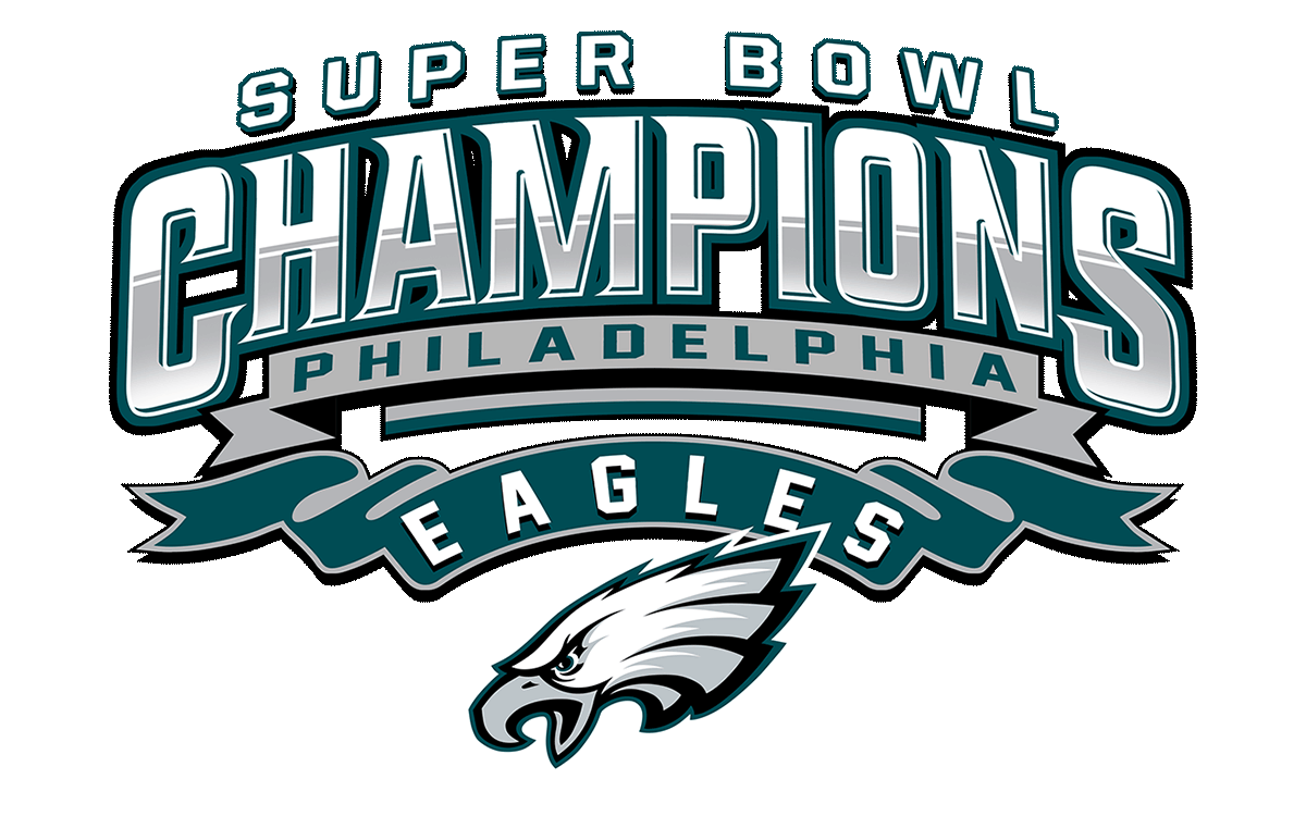picture library library Philadelphia Eagles Clipart nfl