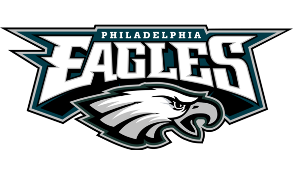 clip art free stock Eagles clipart philly.  collection of logo