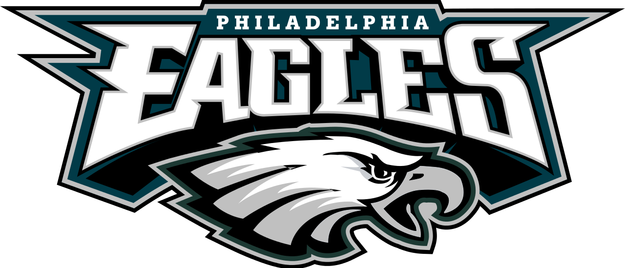 banner library library  collection of philadelphia. Eagles clipart philly