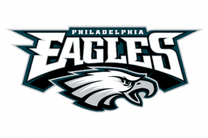 stock Philadelphia png images transparent. Eagles clipart philly