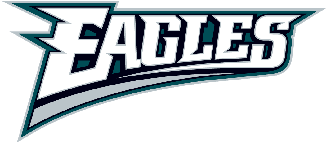 clip art freeuse download Eagles clipart philly.  collection of philadelphia