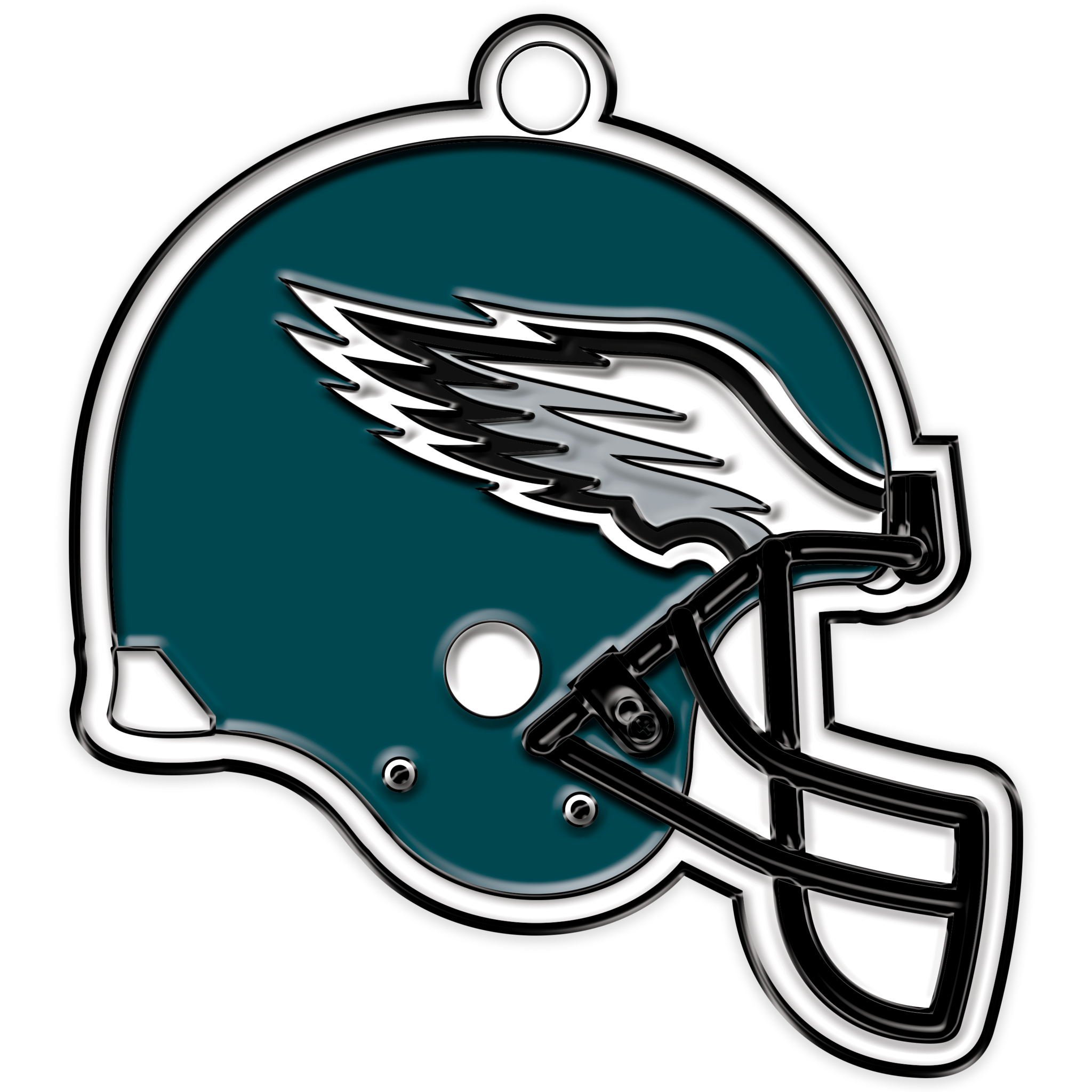 svg library library Philadelphia nfl free on. Eagles clipart philly