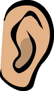 image freeuse library hear clipart cartoon #38315271